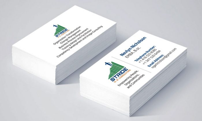 Stride_Business-Cards_Template