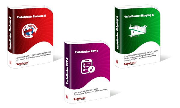 TB_CD-Cases
