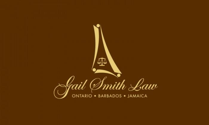 Gail-Smith_Logo